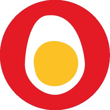 Logo sode